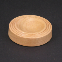 Cherry Support Bowl #516