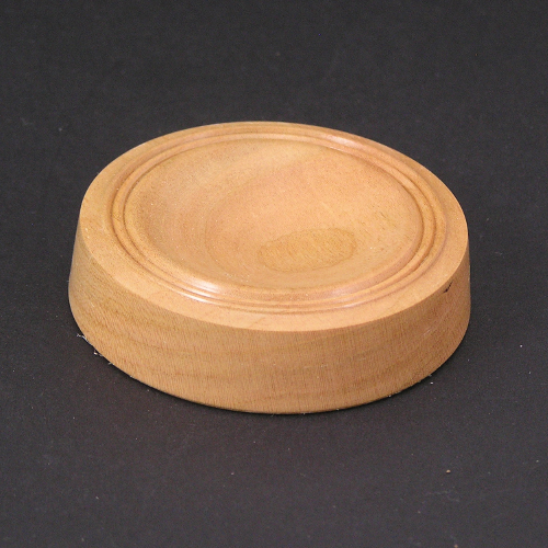 Cherry Support Bowl #517