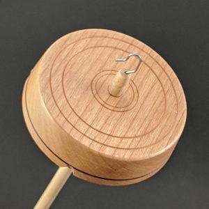 Drop Spindle - Beginner - Standard