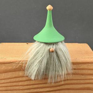 Gnome 102