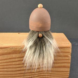 Gnome 104