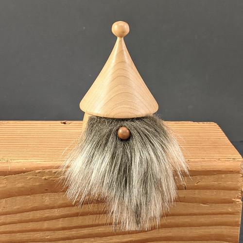 Gnome 105