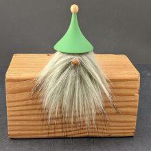 Gnome 107
