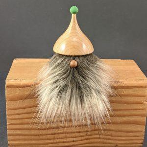Gnome 108