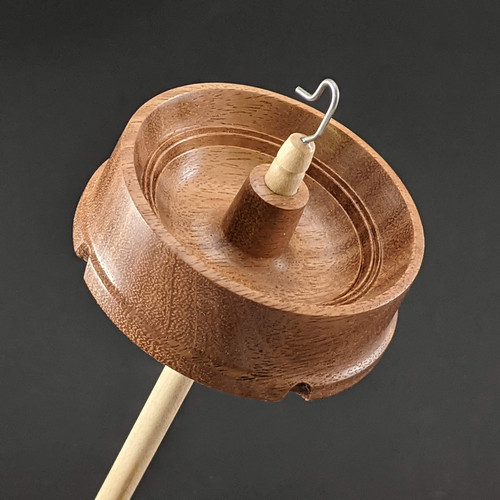 407-Drop-Spindle-Standard-Amendiom.jpg